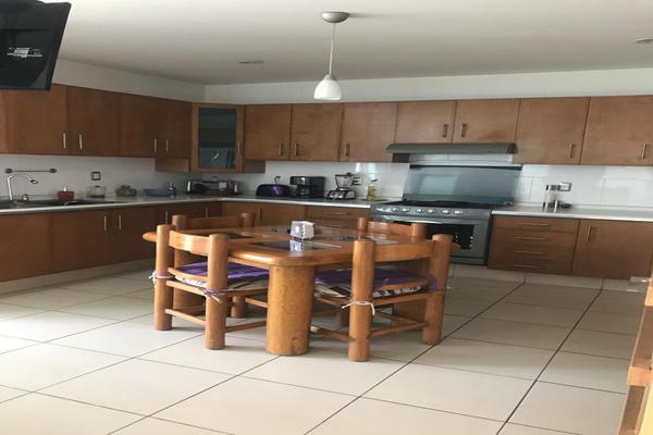 Foto de casa en venta en boulevard centro sur, claustros del sur , centro sur, querétaro, querétaro, 14021203 No. 03