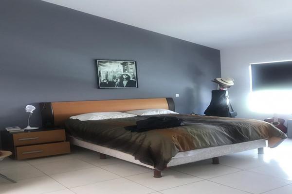 Foto de casa en venta en boulevard centro sur, claustros del sur , centro sur, querétaro, querétaro, 14021203 No. 06