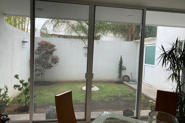 Foto de casa en venta en boulevard centro sur, claustros del sur , centro sur, querétaro, querétaro, 14021203 No. 07