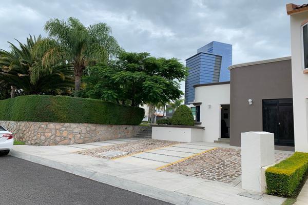 Foto de casa en venta en boulevard centro sur, claustros del sur , centro sur, querétaro, querétaro, 14021203 No. 08