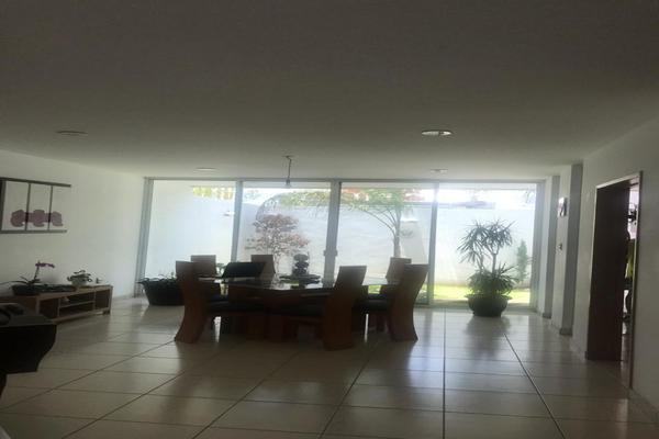Foto de casa en venta en boulevard centro sur, claustros del sur , centro sur, querétaro, querétaro, 14021203 No. 09