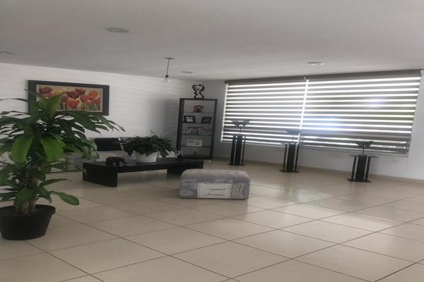 Foto de casa en venta en boulevard centro sur, claustros del sur , centro sur, querétaro, querétaro, 14021203 No. 12