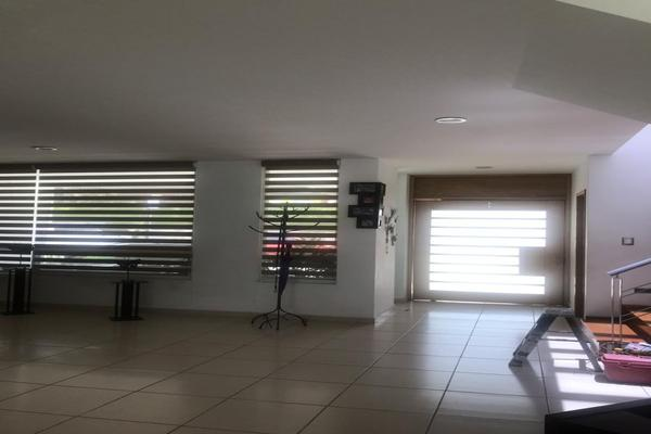 Foto de casa en venta en boulevard centro sur, claustros del sur , centro sur, querétaro, querétaro, 14021203 No. 14