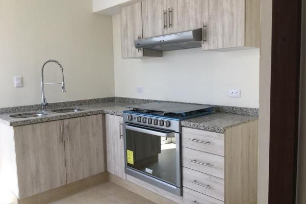 Foto de casa en venta en boulevard cholula huejotzingo 97, , juan c. bonilla, puebla, 8793462 No. 02