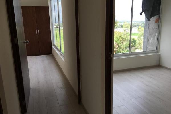 Foto de casa en venta en boulevard cholula huejotzingo 97, , juan c. bonilla, puebla, 8793462 No. 06