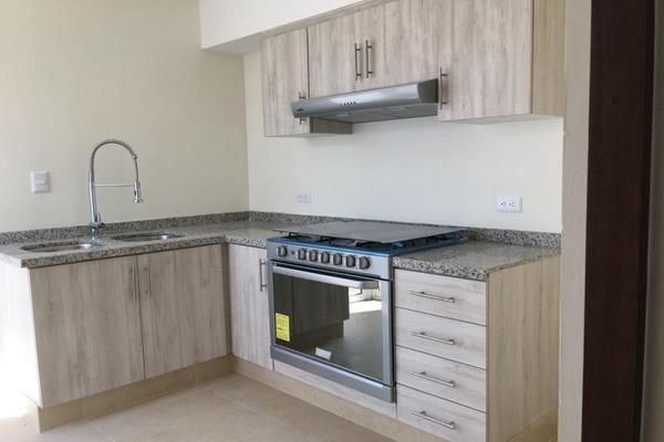 Foto de casa en venta en boulevard cholula-huejotzingo 97, san mateo cuanala, juan c. bonilla, puebla, 8793462 No. 02