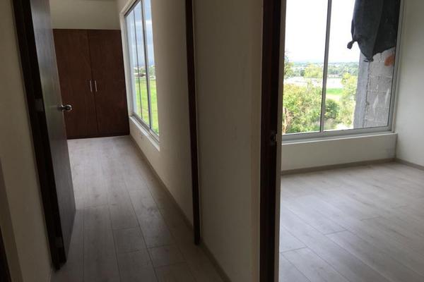Foto de casa en venta en boulevard cholula-huejotzingo 97, san mateo cuanala, juan c. bonilla, puebla, 8793462 No. 06