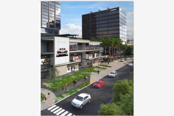Foto de oficina en renta en boulevard clouthier 304, jardines del campestre, león, guanajuato, 0 No. 05