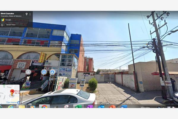 Foto de departamento en venta en boulevard coacalco 83, coacalco, coacalco de berriozábal, méxico, 0 No. 02