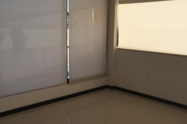Foto de oficina en renta en boulevard colosio , punta azul, pachuca de soto, hidalgo, 6153357 No. 07