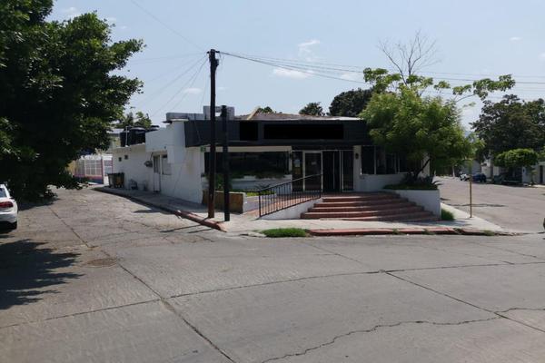 Foto de local en venta en boulevard comitán esquina 14 poniente norte , moctezuma, tuxtla gutiérrez, chiapas, 0 No. 01