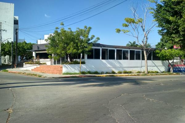 Foto de local en venta en boulevard comitán esquina 14 poniente norte , moctezuma, tuxtla gutiérrez, chiapas, 0 No. 02