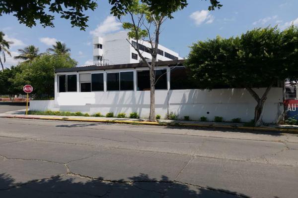 Foto de local en venta en boulevard comitán esquina 14 poniente norte , moctezuma, tuxtla gutiérrez, chiapas, 0 No. 03