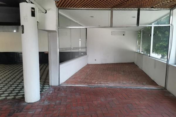 Foto de local en venta en boulevard comitán esquina 14 poniente norte , moctezuma, tuxtla gutiérrez, chiapas, 0 No. 08