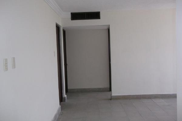 Foto de edificio en renta en boulevard constitucion 0, moderna, torreón, coahuila de zaragoza, 2646469 No. 04