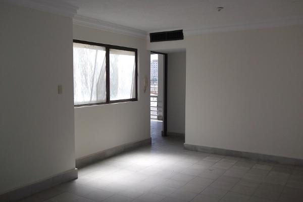 Foto de edificio en renta en boulevard constitucion 0, moderna, torreón, coahuila de zaragoza, 2646469 No. 07