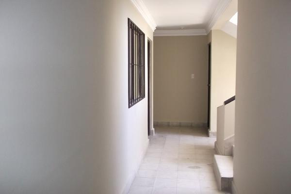 Foto de edificio en renta en boulevard constitucion 0, moderna, torreón, coahuila de zaragoza, 2646469 No. 08