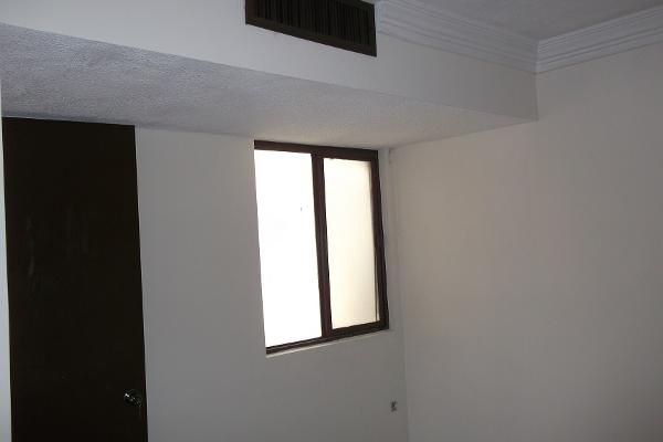 Foto de edificio en renta en boulevard constitucion 0, moderna, torreón, coahuila de zaragoza, 2646469 No. 09