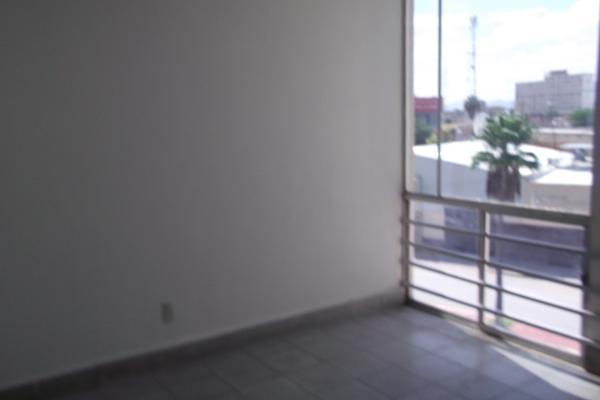 Foto de edificio en renta en boulevard constitucion 0, moderna, torreón, coahuila de zaragoza, 2646469 No. 11