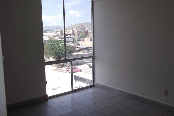 Foto de edificio en renta en boulevard constitucion 0, moderna, torreón, coahuila de zaragoza, 2646469 No. 14