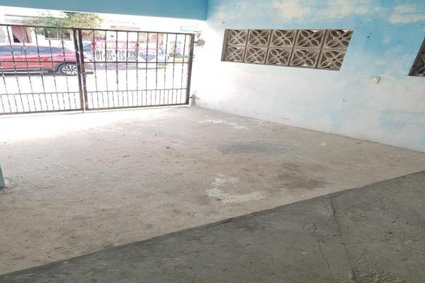 Foto de casa en venta en boulevard constitucion , las blancas, altamira, tamaulipas, 0 No. 04