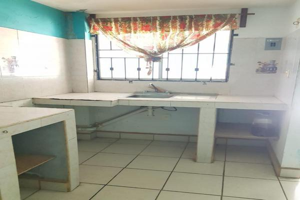 Foto de casa en venta en boulevard constitucion , las blancas, altamira, tamaulipas, 0 No. 06