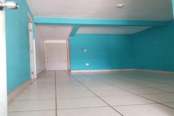 Foto de casa en venta en boulevard constitucion , las blancas, altamira, tamaulipas, 0 No. 07