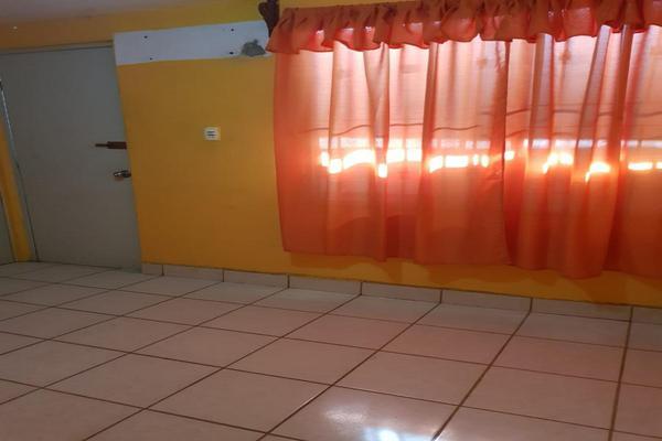 Foto de casa en venta en boulevard constitucion , las blancas, altamira, tamaulipas, 0 No. 08
