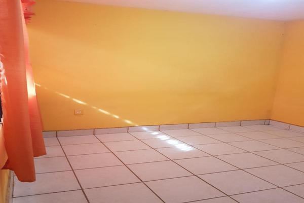 Foto de casa en venta en boulevard constitucion , las blancas, altamira, tamaulipas, 0 No. 09