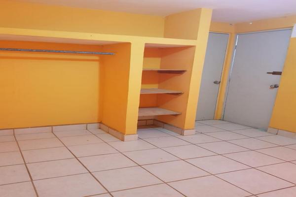 Foto de casa en venta en boulevard constitucion , las blancas, altamira, tamaulipas, 0 No. 10