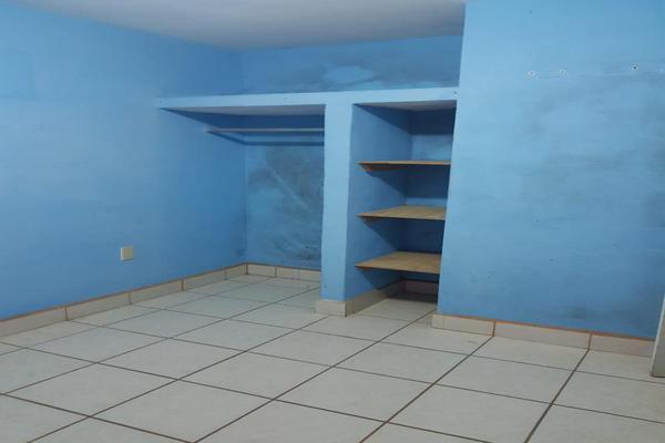 Foto de casa en venta en boulevard constitucion , las blancas, altamira, tamaulipas, 0 No. 11