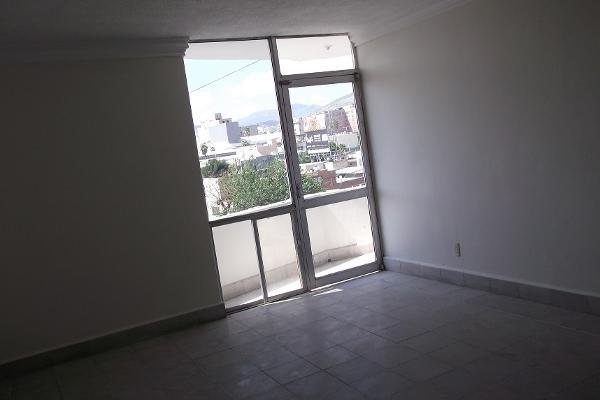 Foto de edificio en renta en boulevard constitucion , moderna, torreón, coahuila de zaragoza, 2646469 No. 13