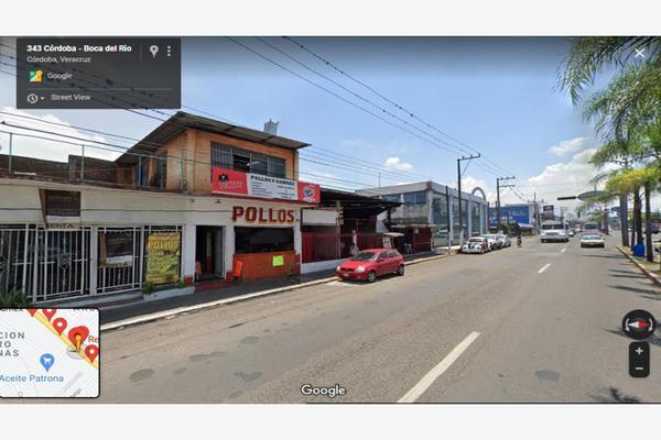 Foto de local en renta en boulevard cordoba peñula kilometro 342 , industrial, córdoba, veracruz de ignacio de la llave, 0 No. 02