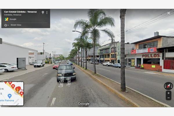 Foto de local en renta en boulevard cordoba peñula kilometro 342 , industrial, córdoba, veracruz de ignacio de la llave, 0 No. 04
