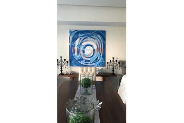 Foto de departamento en venta en boulevard costero 225, nuevo vallarta, bahía de banderas, nayarit, 8850619 No. 07