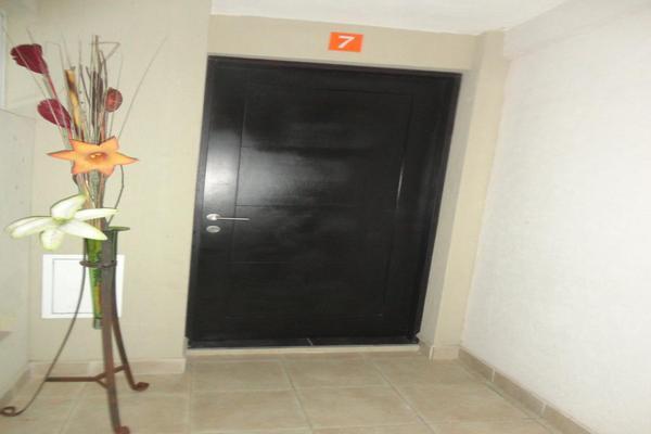 Foto de departamento en venta en boulevard costero , miramar, ciudad madero, tamaulipas, 0 No. 03