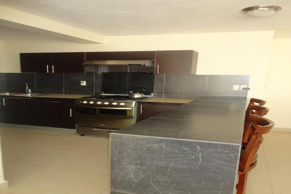 Foto de departamento en venta en boulevard costero , miramar, ciudad madero, tamaulipas, 0 No. 09