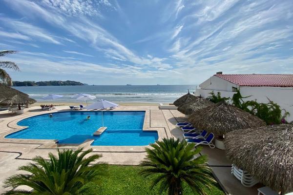 Foto de departamento en venta en boulevard costero , olas altas, manzanillo, colima, 12275780 No. 02