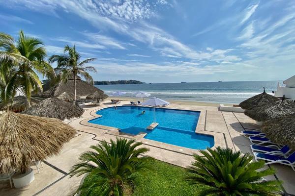 Foto de departamento en venta en boulevard costero , olas altas, manzanillo, colima, 12275780 No. 03
