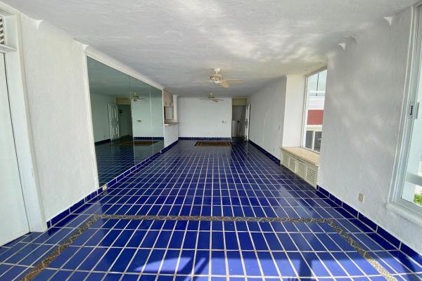 Foto de departamento en venta en boulevard costero , olas altas, manzanillo, colima, 12275780 No. 05