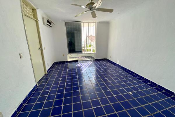 Foto de departamento en venta en boulevard costero , olas altas, manzanillo, colima, 12275780 No. 08
