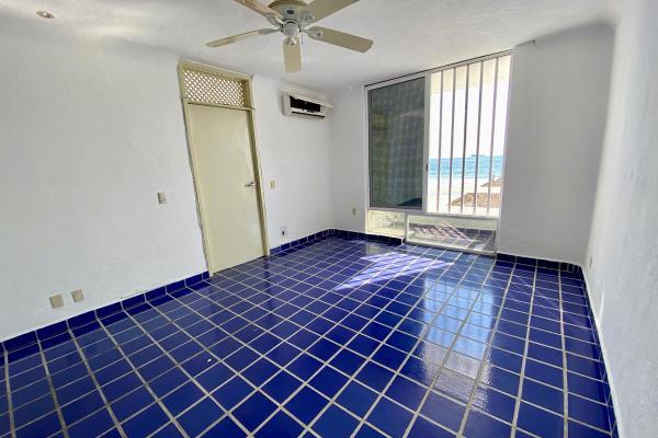 Foto de departamento en venta en boulevard costero , olas altas, manzanillo, colima, 12275780 No. 09