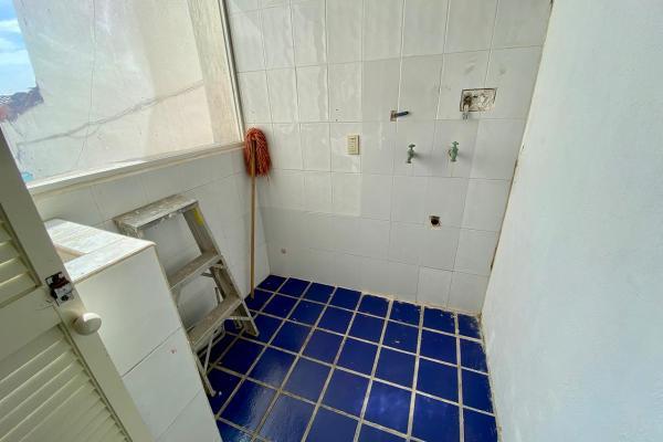 Foto de departamento en venta en boulevard costero , olas altas, manzanillo, colima, 12275780 No. 11