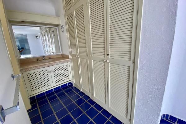 Foto de departamento en venta en boulevard costero , olas altas, manzanillo, colima, 12275780 No. 17