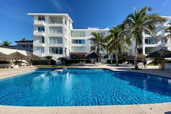 Foto de departamento en venta en boulevard costero , olas altas, manzanillo, colima, 12275780 No. 20