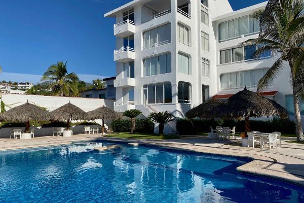 Foto de departamento en venta en boulevard costero , olas altas, manzanillo, colima, 12275780 No. 21