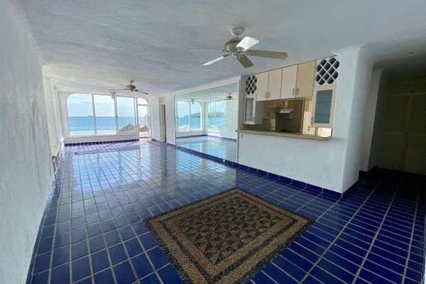 Foto de departamento en venta en boulevard costero , olas altas, manzanillo, colima, 12275780 No. 22