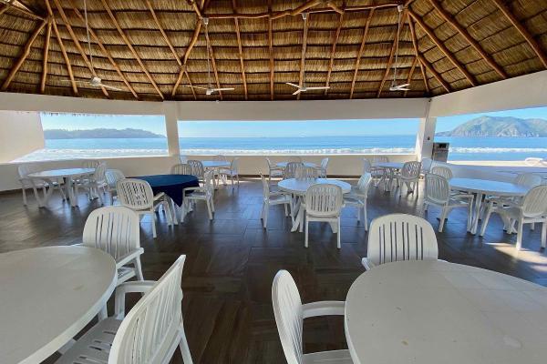Foto de departamento en venta en boulevard costero , olas altas, manzanillo, colima, 12275780 No. 24