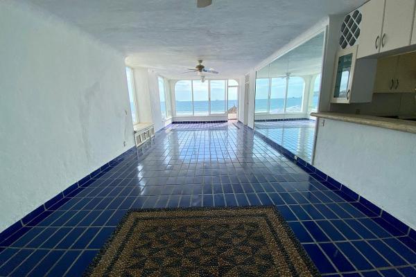 Foto de departamento en venta en boulevard costero , olas altas, manzanillo, colima, 12275780 No. 25