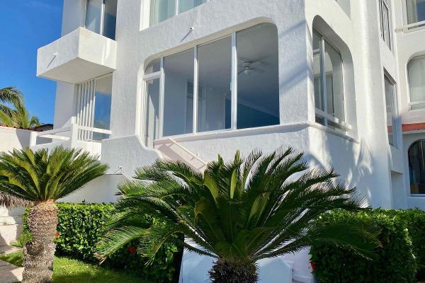 Foto de departamento en venta en boulevard costero , olas altas, manzanillo, colima, 12275780 No. 26